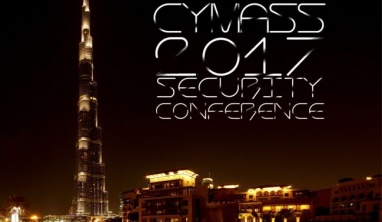 UAE to Host First Ever Conference on  Protecting Places of Mass Gathering in the Cyber Age